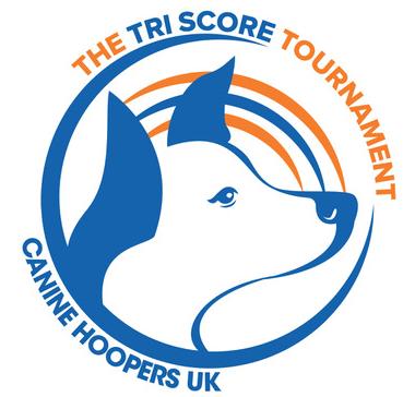 Tri Score Tournament